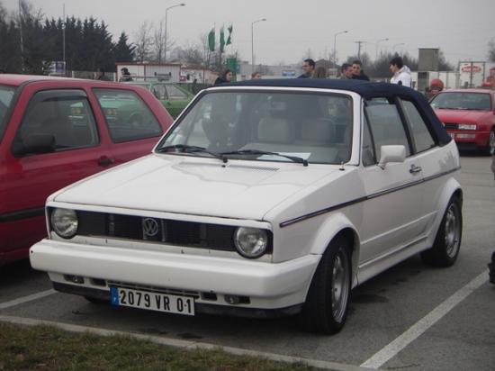 imgp1193