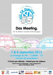 das_meeting_v6_affiche